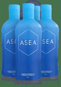 ASEA - Midtjylland